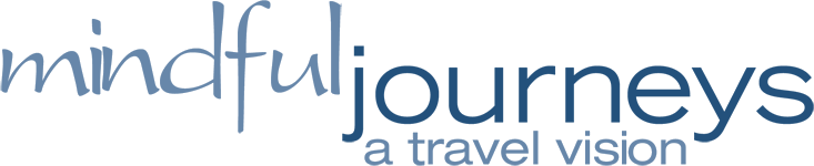 Mindful Journeys Logo